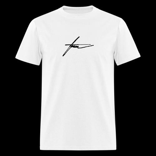Signature series graphic - Men's T-Shirt