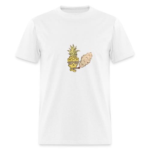 Harold - Men's T-Shirt