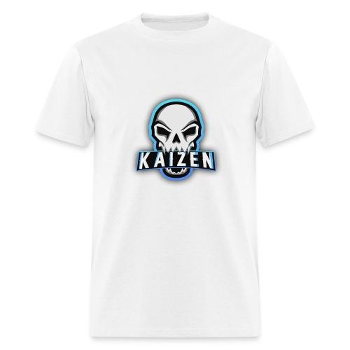 Kaizen Esports - Men's T-Shirt