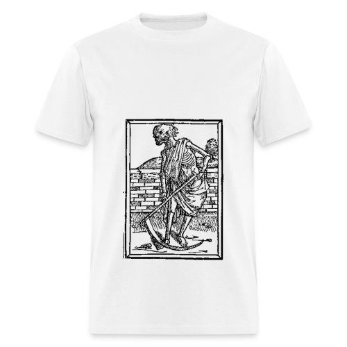SOUL REAPER - Men's T-Shirt