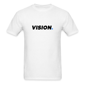 Vision Apparel - Men's T-Shirt