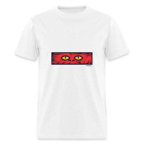 BEAST - Men's T-Shirt