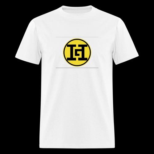 Chaos Inc Shop - Men's T-Shirt