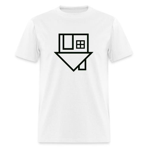 nbhd - Men's T-Shirt