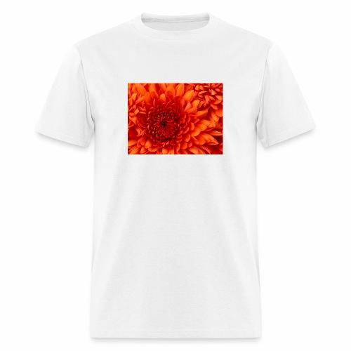 New Look Line - Men's T-Shirt