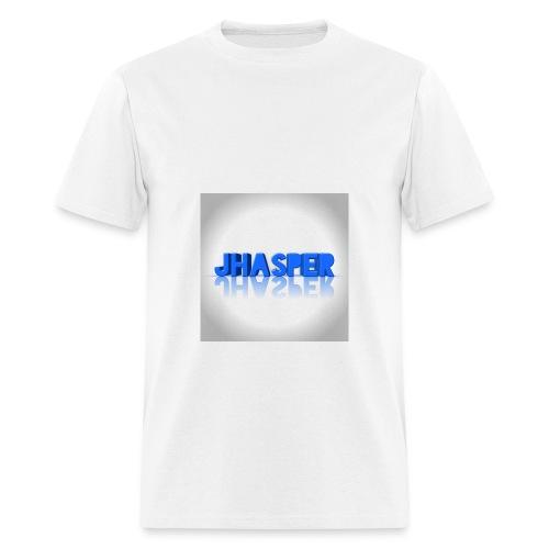 jhasper_labad@yahoo.com - Men's T-Shirt