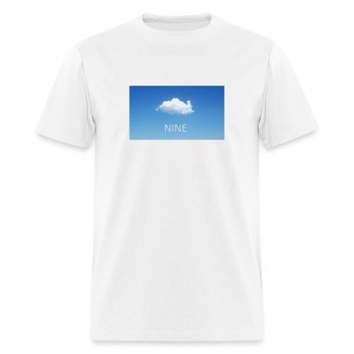 cloud9 - Men's T-Shirt