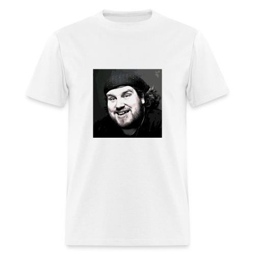lueckenlord - Men's T-Shirt