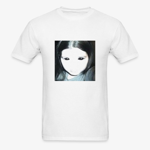Demon Child - Men's T-Shirt