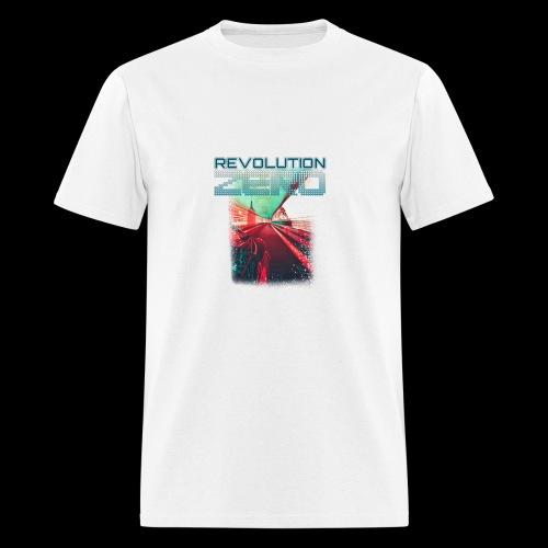 - JOULE + - Men's T-Shirt