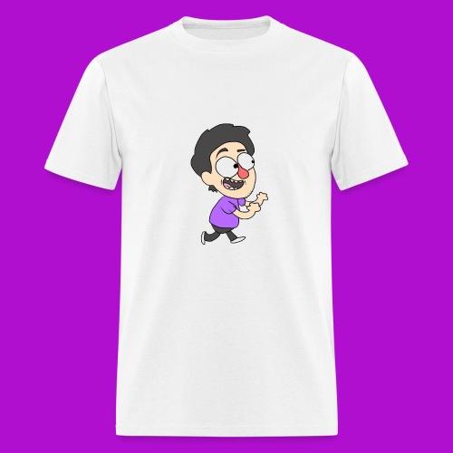 SOL DESIGN - Men's T-Shirt