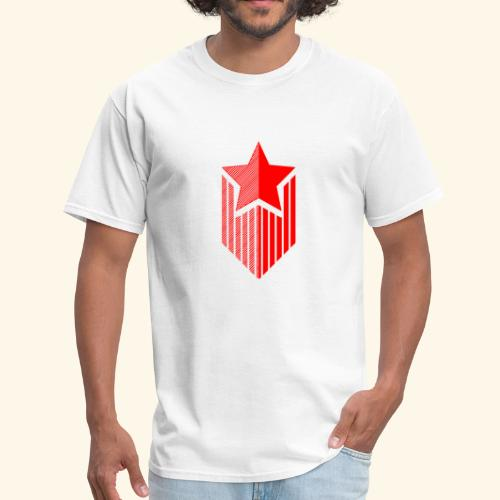 étoile - Men's T-Shirt