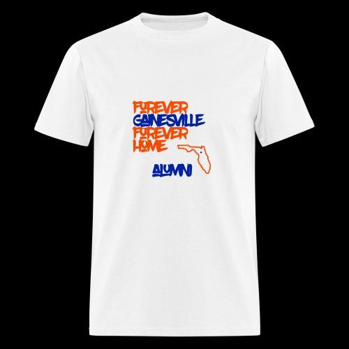 Forever Gainesville - Men's T-Shirt