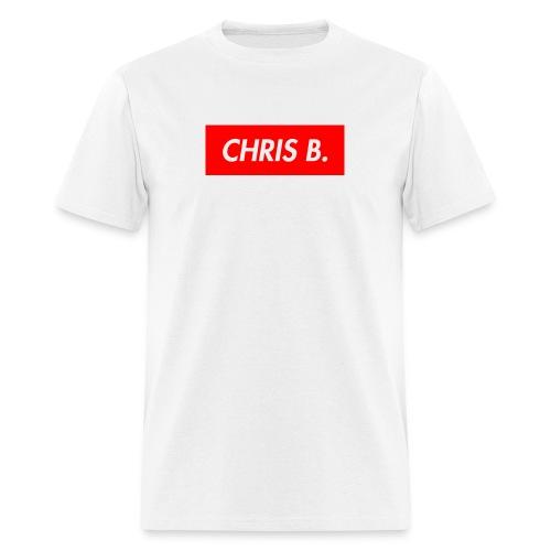 337CBB87 39EC 46BB AF7A 2E5628A358D1 - Men's T-Shirt
