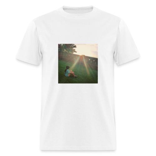 GabbyCMerchandise - Men's T-Shirt