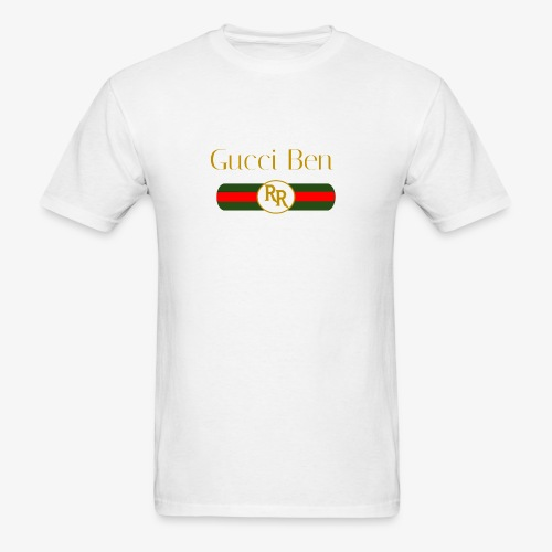 Gucci Ben - Men's T-Shirt