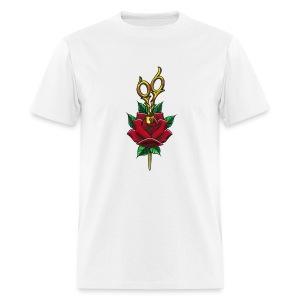 img 518191453 0001 - Men's T-Shirt