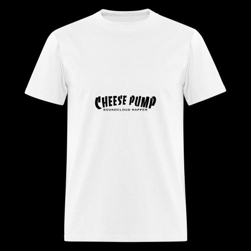 SoundCloud Rapper - Men's T-Shirt