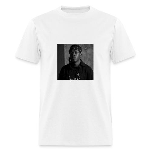 KSi 0724 - Men's T-Shirt
