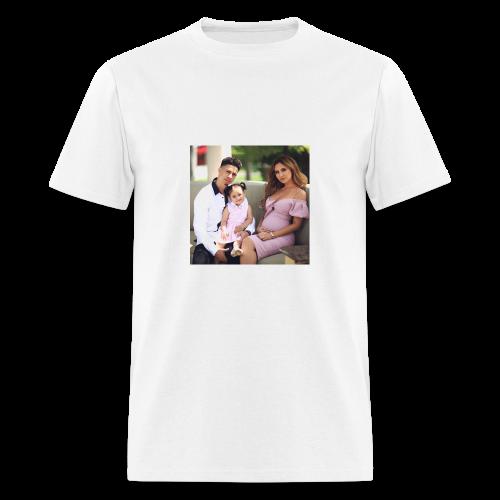 TheACEFamily - Men's T-Shirt