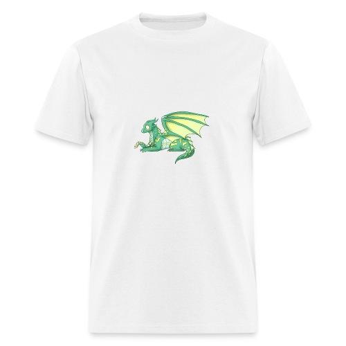 Seawing - Men's T-Shirt