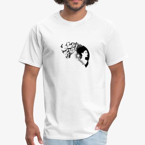 Sexy Women - Men's T-Shirt
