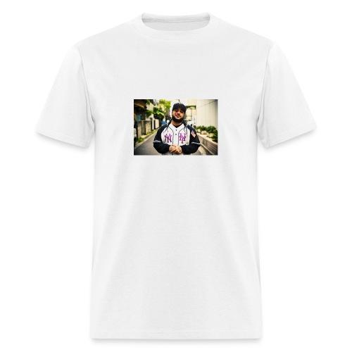 12508699 1663274133946228 7923181317632967390 n - Men's T-Shirt