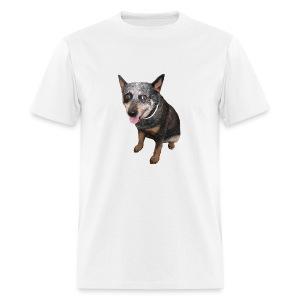 Tomas - Men's T-Shirt