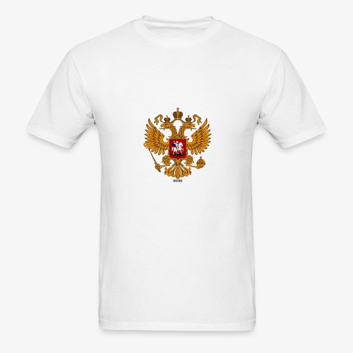 RUSKI - Men's T-Shirt