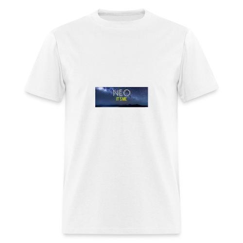 37981046 453495575134897 7851465040476504064 n - Men's T-Shirt
