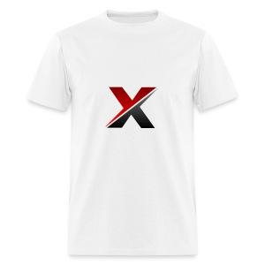 Team Exile - Men's T-Shirt