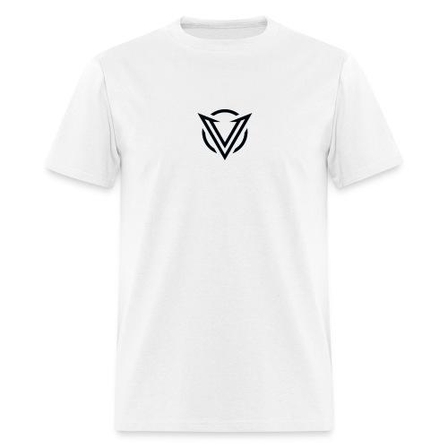Verticii Logo Merch - Men's T-Shirt
