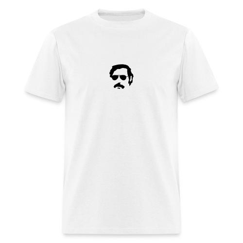 Gaviria - Men's T-Shirt