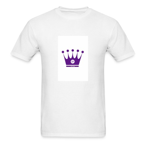The Royal Family - Men's T-Shirt
