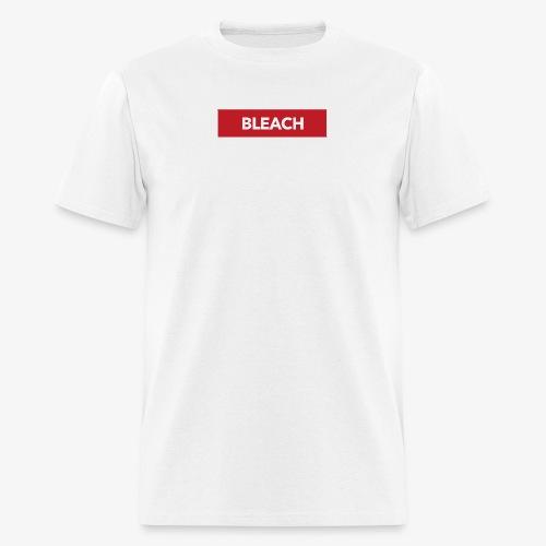 Bleach Main Design - Men's T-Shirt