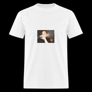 heybigboy2 - Men's T-Shirt