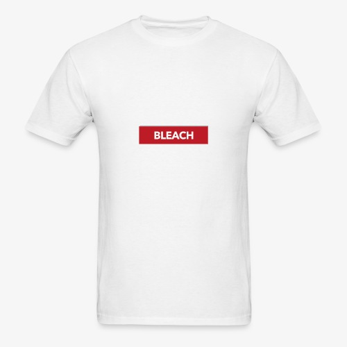 Bleach Main Design - Men's T-Shirt