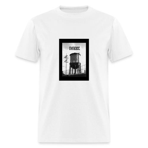 PARK - Men's T-Shirt
