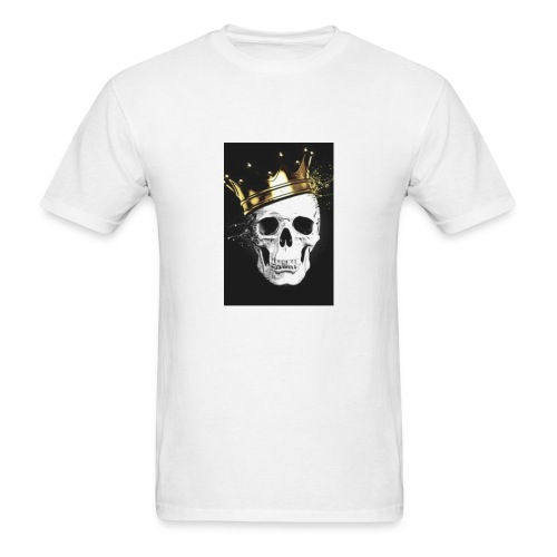 Tbone Gang - Men's T-Shirt
