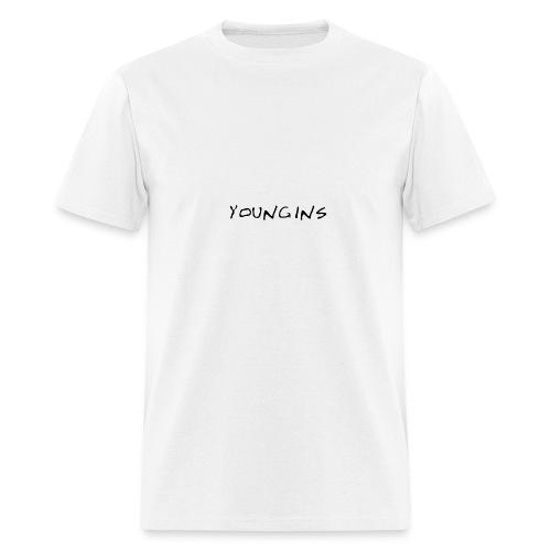 yy - Men's T-Shirt