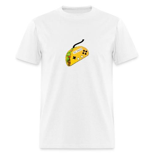 TG TACO - Men's T-Shirt