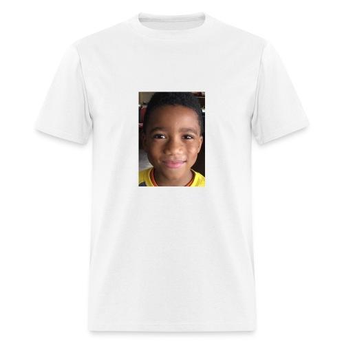 7A063884 A66A 4891 9AD0 5B624D1103C7 - Men's T-Shirt