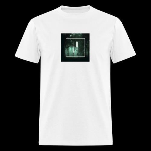 Lost - Men's T-Shirt