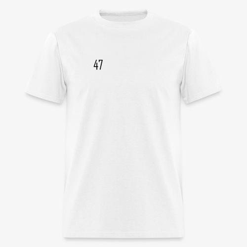 47 - Men's T-Shirt