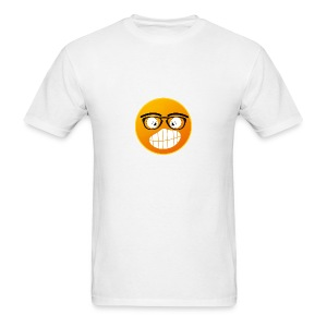 EMOTION - Men's T-Shirt