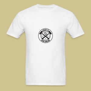 JakesBlueCollar - Men's T-Shirt