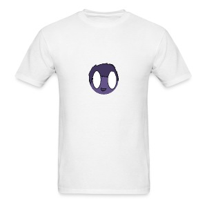 Enderkic tries again - Men's T-Shirt