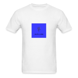 Gaming t shirt - Men's T-Shirt
