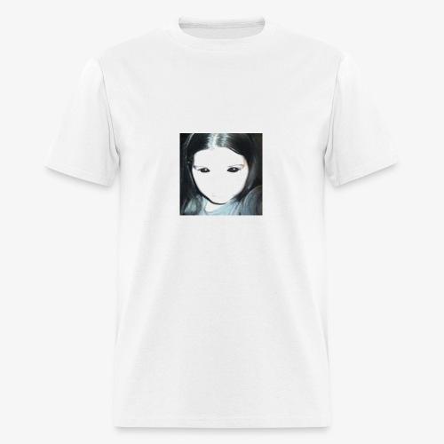Demon Child - Men's T-Shirt