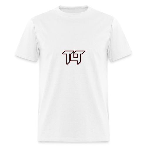 TheLoneTanker - Men's T-Shirt